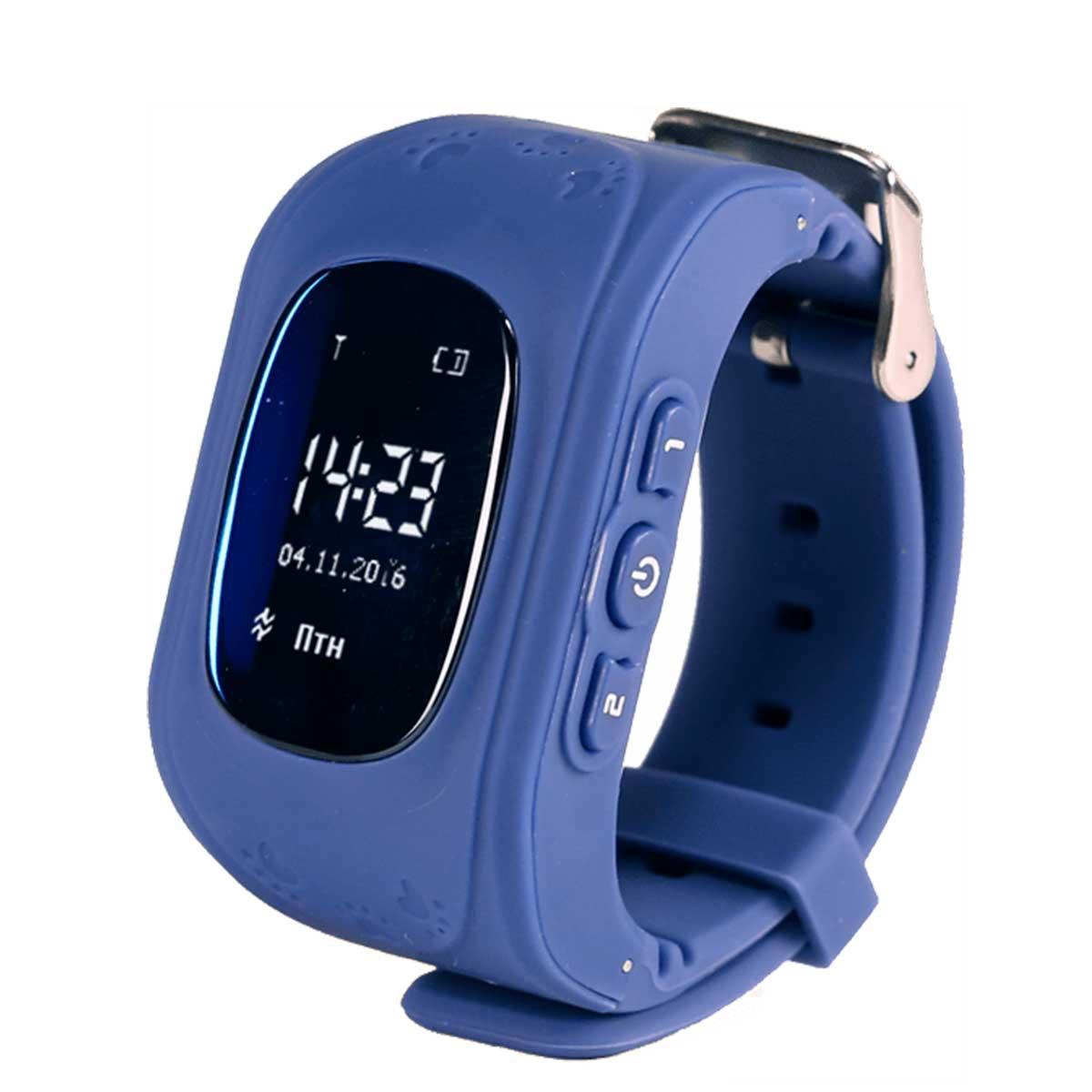 Q50 GW300 Dark Blue