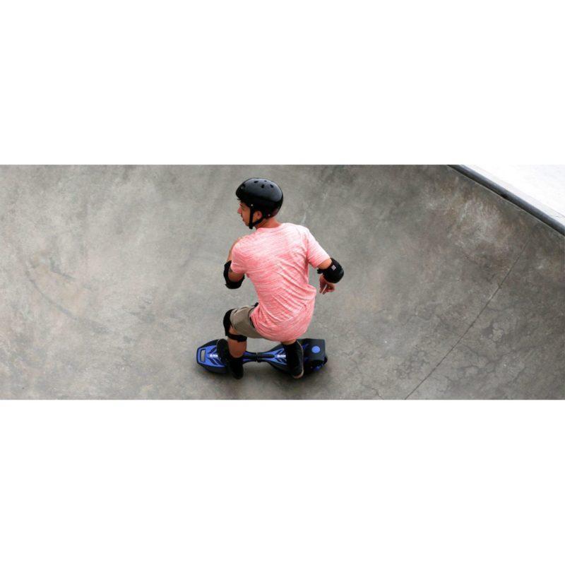 Електричний скейтборд Razor Ripstik Electric