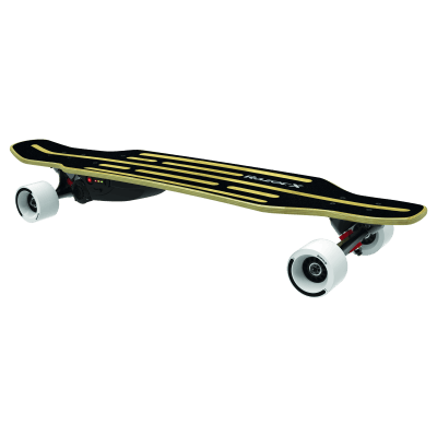 Електро скейтборд Razor Longboard