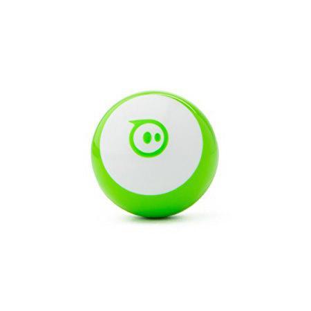 Радіокерована модель хобі Sphero Mini Green