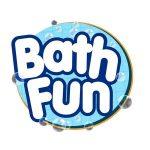 """Игрушка для ванны BathFun ХоКо """"Счастливый замок"""""""