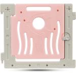 Ігровий майданчик XOKO Play Pen Ocean Series A16 188*188cm