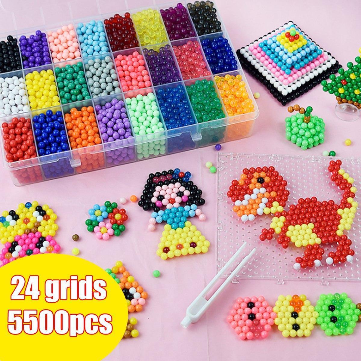 aqua-beads-5500pcs-diy-fusible-perlas-de-agua-pegajosa-3-pe-D_NQ_NP_767416-MLA32640181870_102019-F