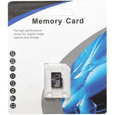 Карта памяти ХОКО microSDHC 32Gb