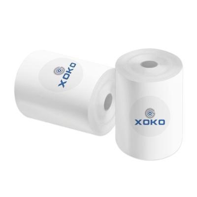 Папір ХоКо до дитячого цифрового фотоапарату - принтеру KVR -1000