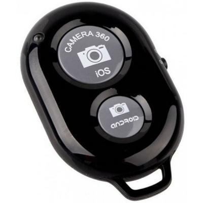 Универсальный bluetooth пульт XoKo RC-100 для телефона, пульт для селфи