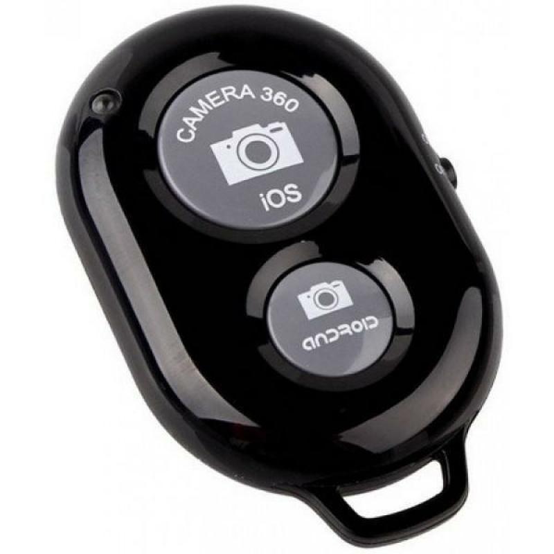 Універсальний bluetooth пульт XoKo RC-100 для телефону, пульт для Селфі