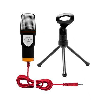 Микрофон студийный XOKO Premium MC-200