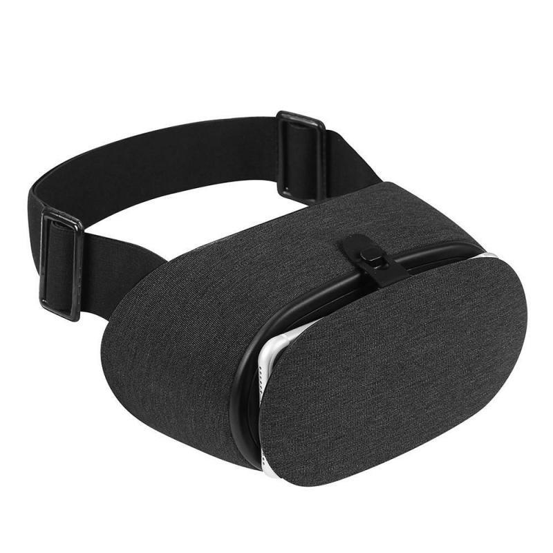 Очки виртуальной реальности XoKo Glasses 3D VR Play 2