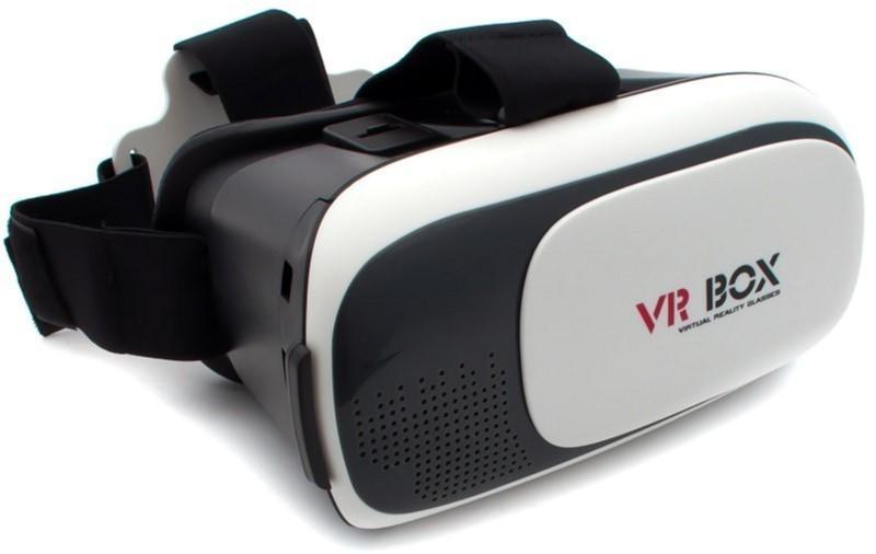 XK3D-VR001-RC_3