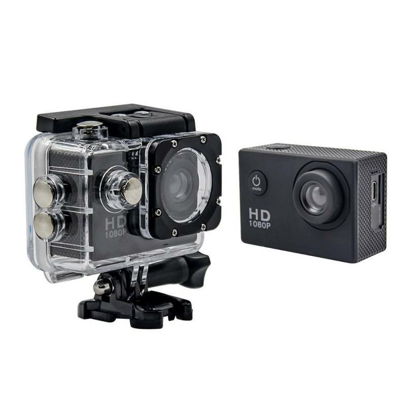 Экшн-камера XoKo EVR-001 HD