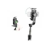 Стедікам XOKO Q08 стабілізатор-трипод для смартфона
